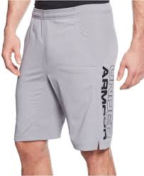 under armour mens shorts. gallery under armour mens shorts