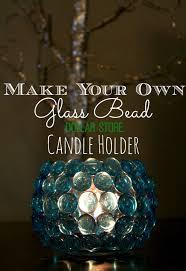 dollar crafts glass beads