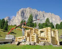 Case Di Legno Costi : Case di legno gasser schindeln prodotti in scandole