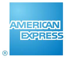 Datei:American Express Logo.svg – Wikipedia