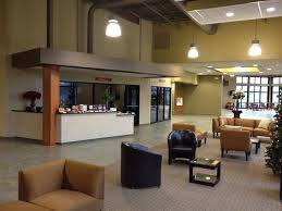 church foyer furniture. church lobby foyer furniture