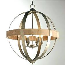 wooden chandelier chandeliers rustic wood best lighting 6 light metal and globe cape town orb fixer wooden chandelier lighting