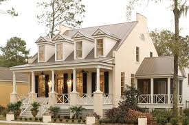 image of southern living house plans with pictures ideas