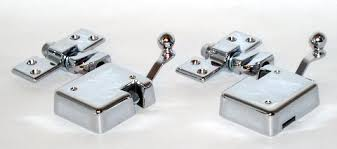 car door latch striker. Door Latches And Strikers (pair For Both Doors) Car Latch Striker