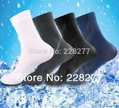 Free Shipping 40pcs=20 <b>pairs</b>/<b>lot Men's</b> Socks, bamboo fiber cotton ...