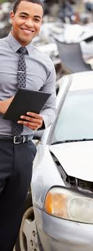 Florida residents desiring any type of insurance license must: Florida Cacp Florida 6 20 All Lines Adjuster License Webce