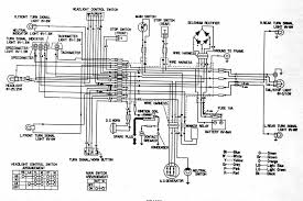 wiring diagrams 911 honda cb125s motorcycle electrical circuit wiring diagrams 911 honda cb125s motorcycle electrical circuit diagram