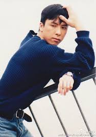 donnie yen young. Fine Donnie Important Images Of Young Donnie YenpictwittercomJB79LY0iel To Yen Young L