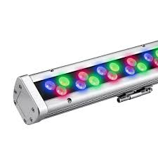 Outdoor Color Changing Led Lights Product