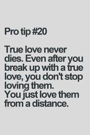 50 Great Long Distance Relationship Break Up Quotes Paulcong