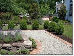 Small Picture French Gardens Landscape Design Installation Landscape Design