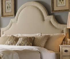 upholstered king headboards – clandestininfo