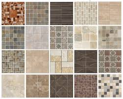 Fantastic All Types Of Floor Tiles 24 In with All Types Of Floor Tiles