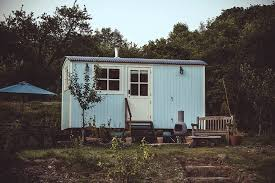 tiny houses for sale mn. Exellent Sale Photo Via Pexels The Tiny House  With Tiny Houses For Sale Mn V
