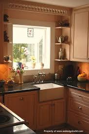 Kitchen Design And Remodeling Best Decoration