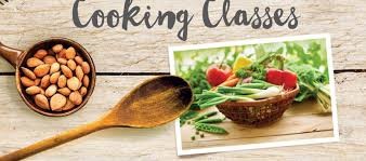 Image result for cooking class