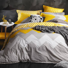 yellow bed covers twin duvet covers duvet sets mustard yellow duvet cover king size quilt