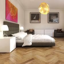 wooden flooring bedroom. Brilliant Flooring And Wooden Flooring Bedroom N