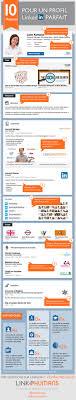 Best 25 Linkedin In Ideas On Pinterest Linkedin Job What Is