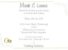 Unique Wedding Reception Invitation Wording 90 With Additional Free