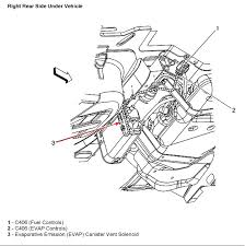 2005 saturn vue 2 engine wiring diagram for car engine saturn vue engine wiring harness likewise saturn transaxle diagram moreover 2003 saturn vue 3 0 engine