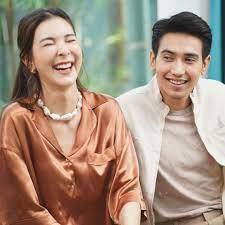 "Happy anniversary baby ""โบว์"" โชว์หวานปนฮา ครบรอบรัก 8 ปี ""ก๊อต"""