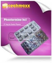 Phentermine weight loss pill reviews