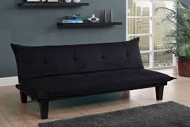 office futon. Full Size Of Sofa:futon Bed Wood Futon Frame Mattress Sale Buy King Office
