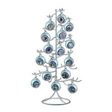 Christmas Tree Ornament Display Stands Impressive Cheap Wire Ornament Tree Display Find Wire Ornament Tree Display