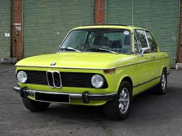 BMW 5 Series 1971 bmw 2002 specs : 1973 BMW 2002 | Hagerty – Classic Car Price Guide