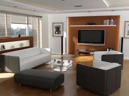 Today S Listings For Fau Living Room Theater Boca Raton