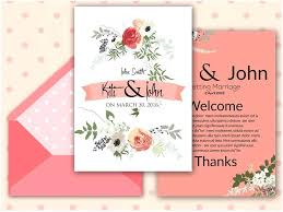 create 1st birthday invitation card for free luxury 60 typical 1st birthday invitation card for boy