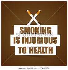small essay on smoking is injurious to health ielts essay ideas  small essay on smoking is injurious to health