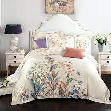 super king size brushed cotton duvet cover sweetgalas