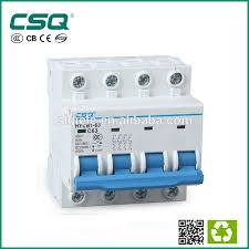 3 phase 220v wiring diagram on 3 images free download images 3 Phase 220v Wiring Colors 3 phase 220v wiring diagram 16 220v 3 phase wiring colors