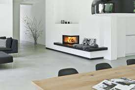 Wärme Da Wo Man Sie Braucht Andreas Zapfe Ofenbau