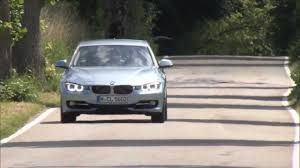 BMW Convertible bmw 7 series hybrid mpg : BMW ActiveHybrid 3 - Hybrid Electric Vehicle - 350 HP - 48 MPG ...