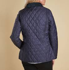 ladies navy quilted jacket sale > OFF65% Discounted & ladies navy quilted jacket Adamdwight.com