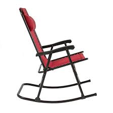 medium size of rocking chairs outdoor rocking chair inspirational best choice s folding rocking chair