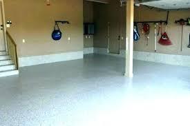 cement floor paint ideas best outdoor floor paint cement floor paint colors best basement method for