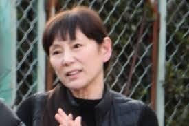 秋野暢子を直撃インタビュー 再婚を諦め終活励む エキサイト