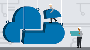 Cloud Architecture Cloud Architecture Design Decisions