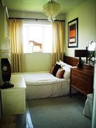 Small Contemporary Bedrooms Small Contemporary Bedroom Ideas 5 Small Interior Ideas