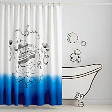 cool shower curtains for kids. Interesting Kid Shower Curtains And Kids Bath Mats The Land Of Nod Cool For S