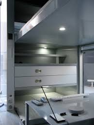 File:Micro Compact Home - Interiour View 02.jpg
