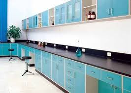 Laboratory Furniture Making Chemical Lab Supplies Buy Chemistry