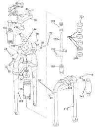 Harley Points Wiring Diagram