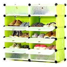closet deoderizer shoe shelf closet deodorizer bench plans shoe closet deodorizer best shoe closet deodorizer