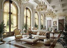 Furnishings-and-Decor Victorian Interior Design: Style, History and Home  Interiors