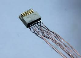fine wire tether open ephys wiki open ephys wiki lvds tether ered